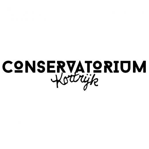Conservatorium Kortrijk